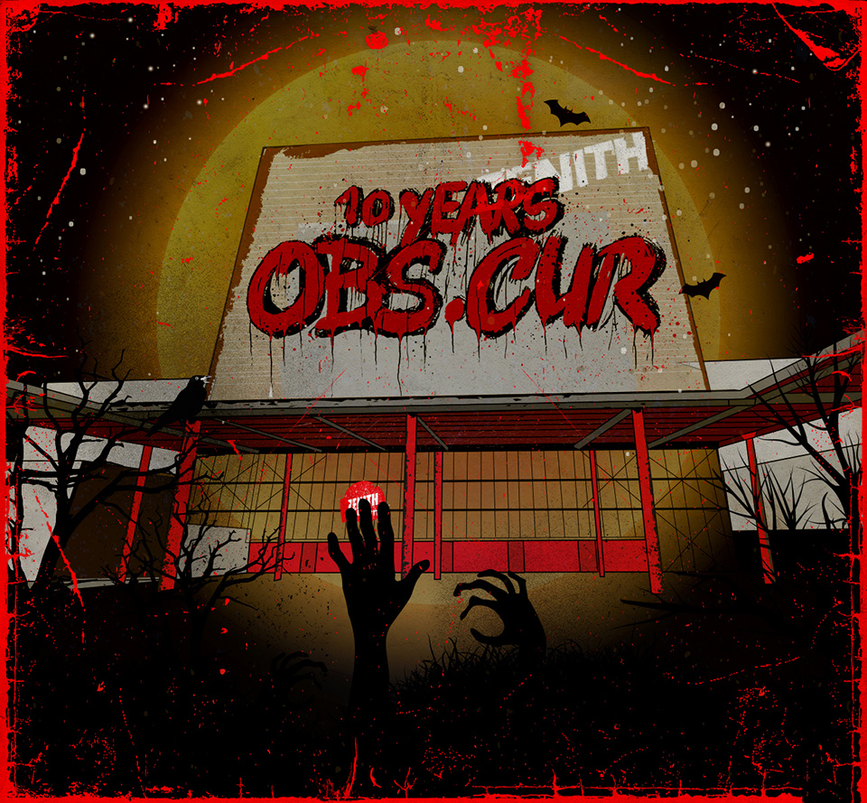 10 years obs.cur